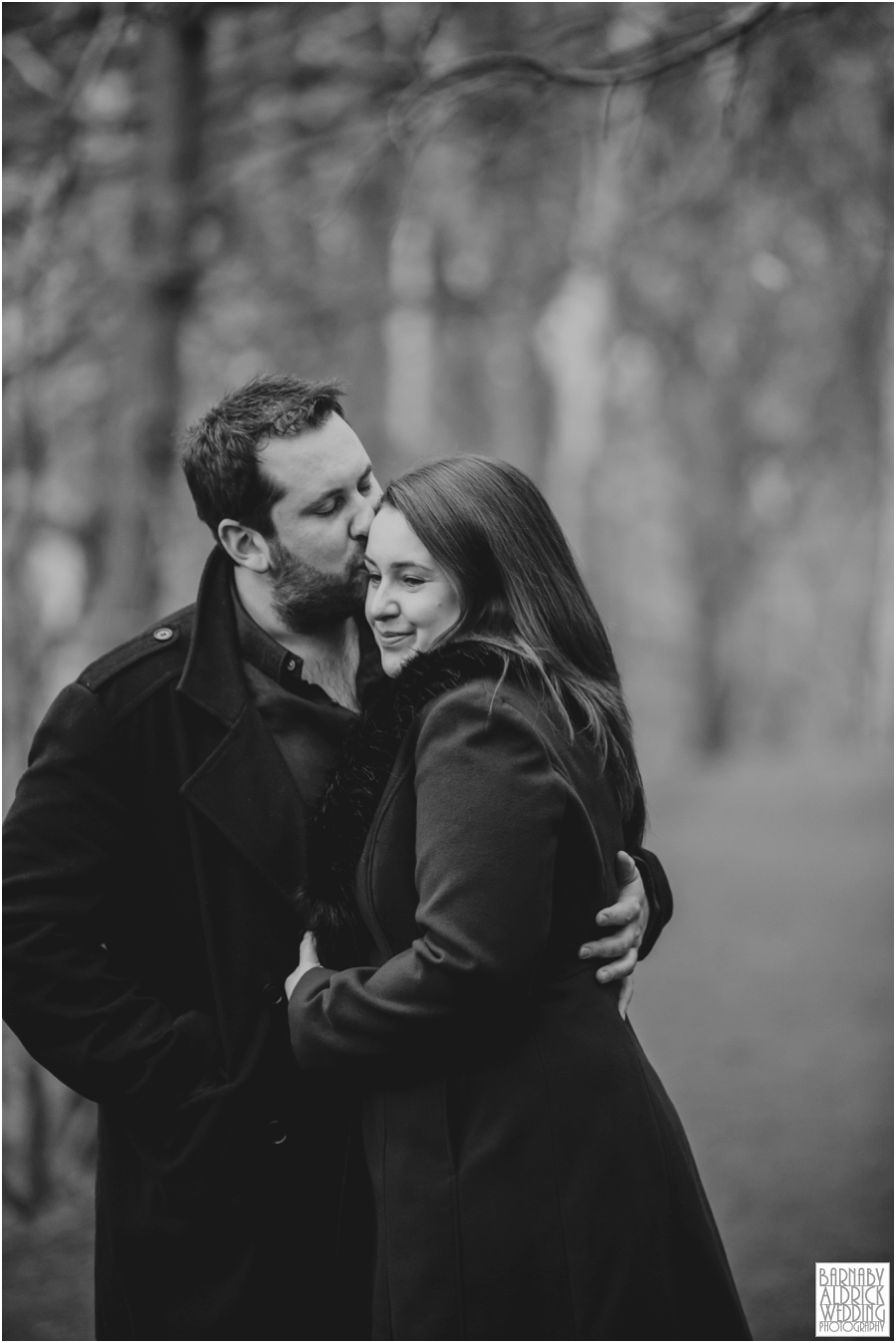 bramley-falls-leeds-pre-wedding-photography-007