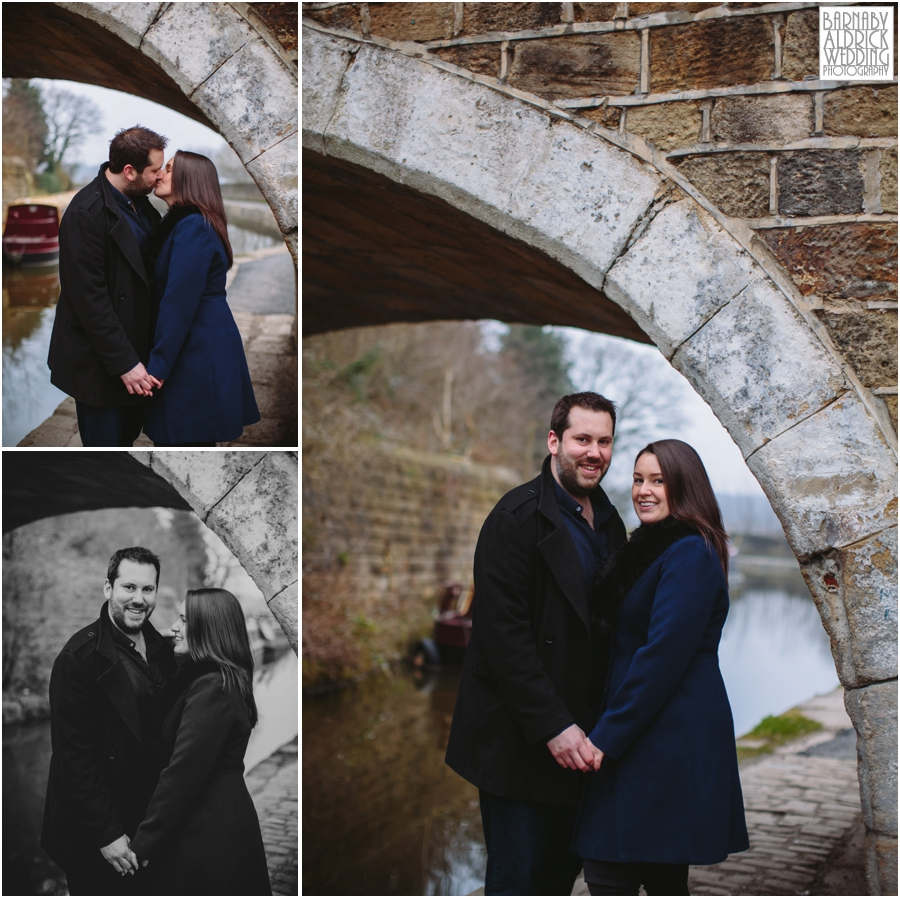 bramley-falls-leeds-pre-wedding-photography-008
