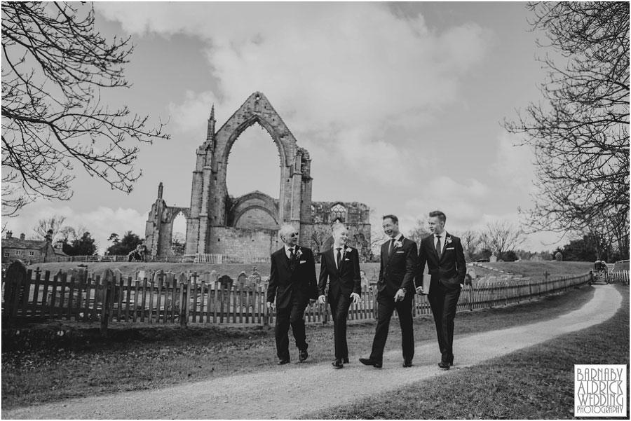 Bolton Abbey Wedding Photography, Devonshire Arms Wedding Photography, Yorkshire Dales Wedding Photography, Yorkshire Photographer Barnaby Aldrick, Yorkshire Photographer Barnaby Aldrick