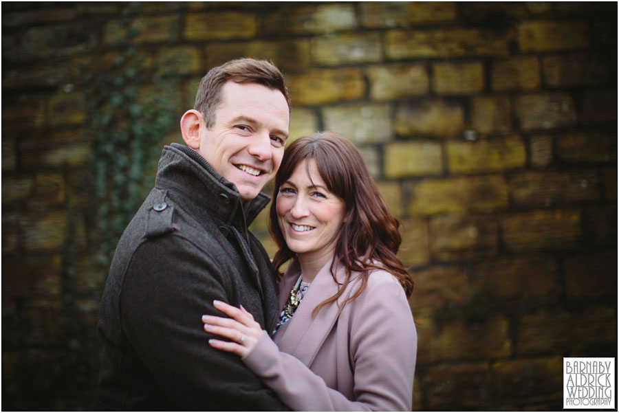 Leeds Pre wedding photography, Yorkshire wedding photographer Barnaby Aldrick