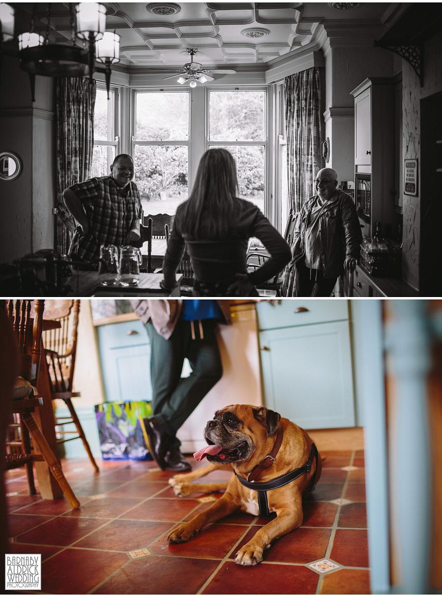 Crow-Hill-Marsden-Wedding-Photographer-006