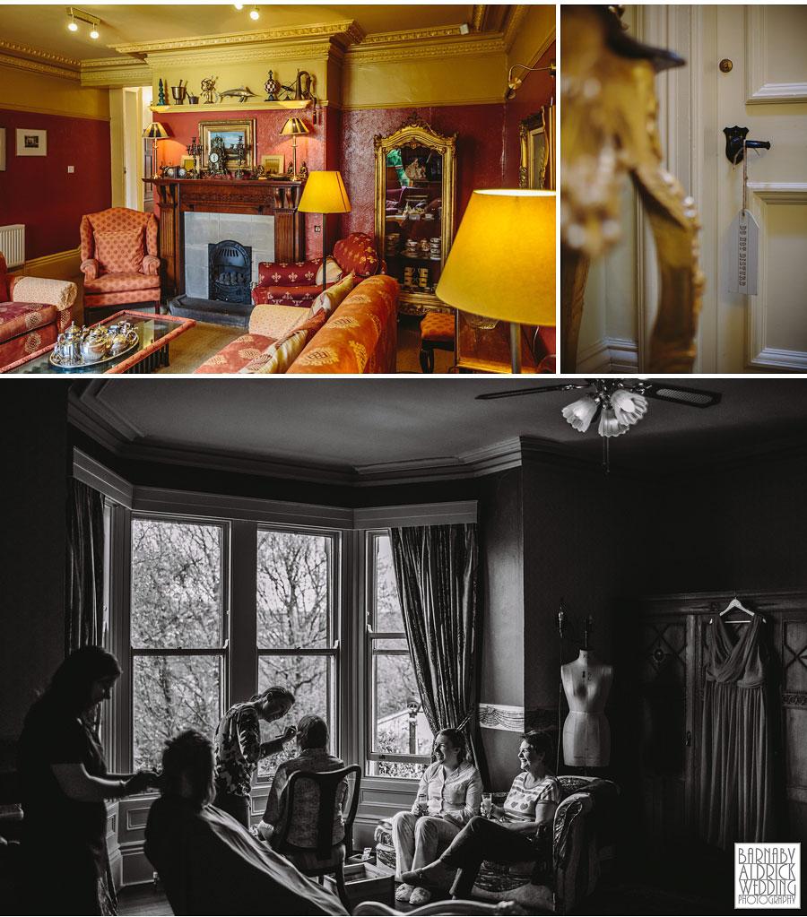 Crow-Hill-Marsden-Wedding-Photographer-007