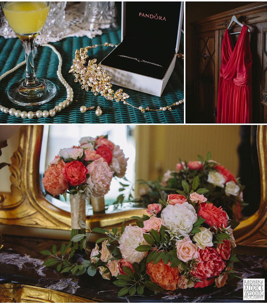 Crow-Hill-Marsden-Wedding-Photographer-011