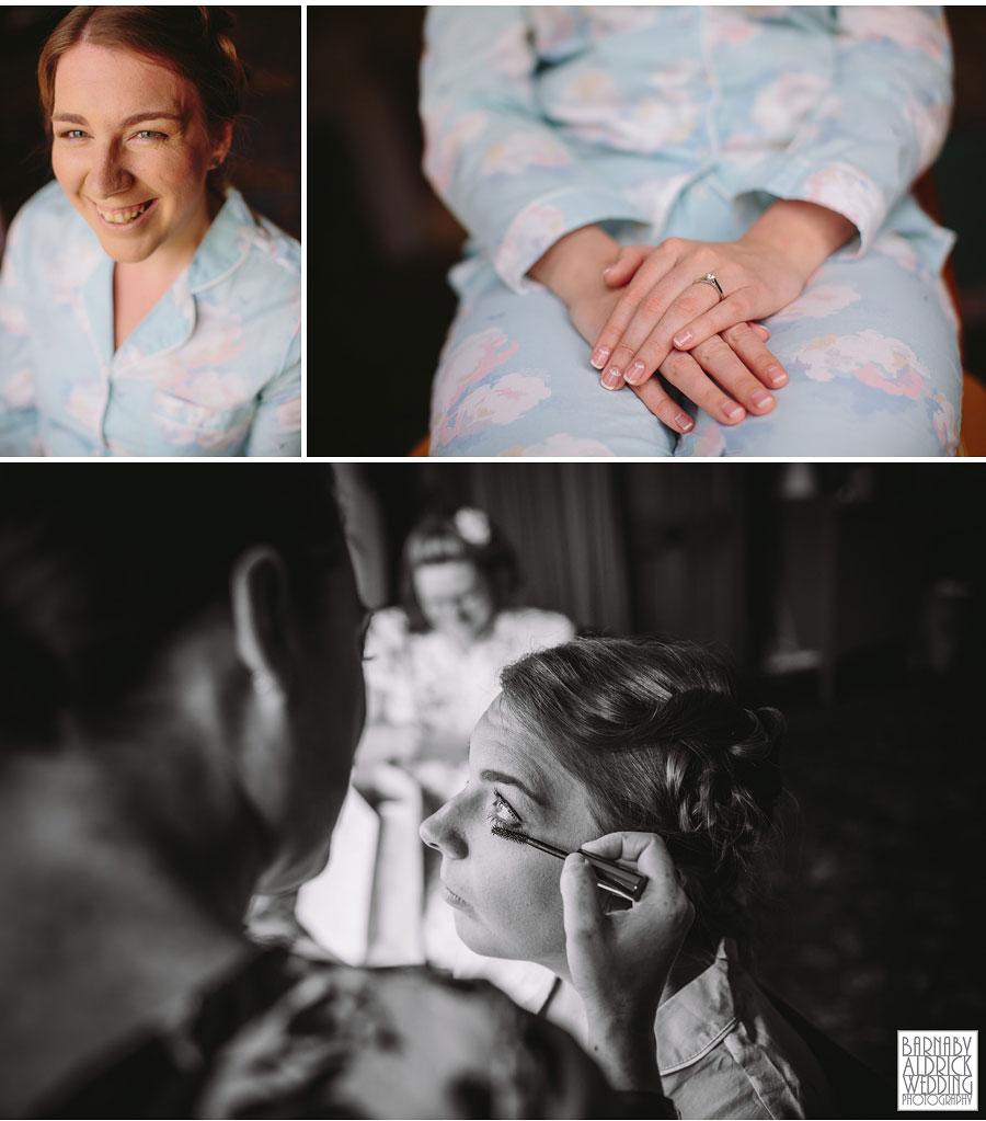 Crow-Hill-Marsden-Wedding-Photographer-013