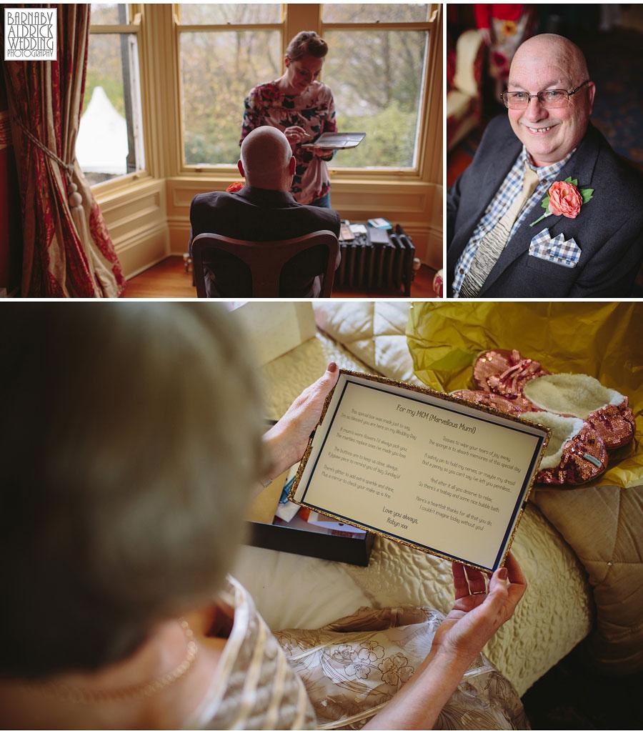 Crow-Hill-Marsden-Wedding-Photographer-015