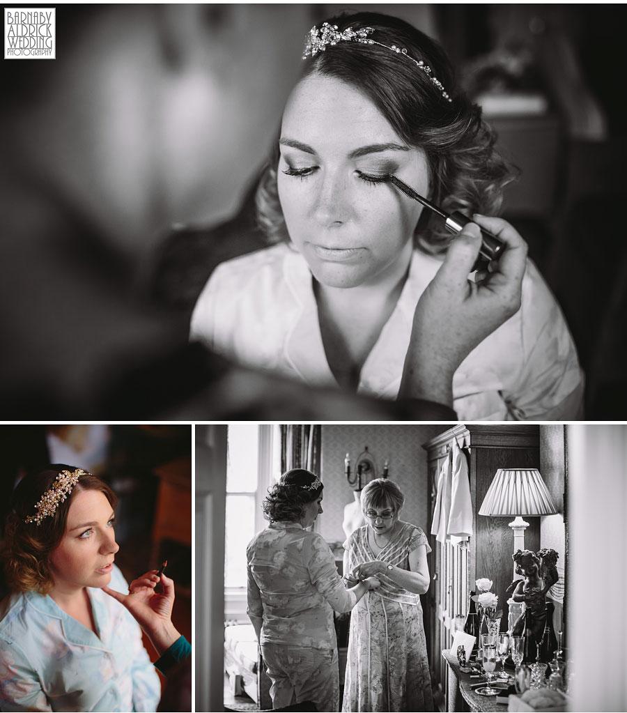Crow-Hill-Marsden-Wedding-Photographer-016