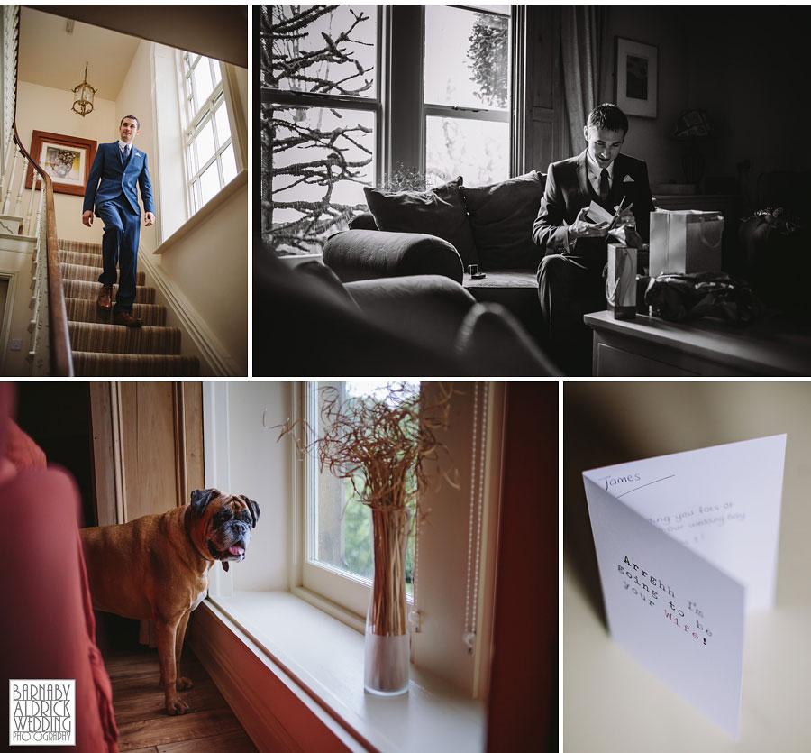 Crow-Hill-Marsden-Wedding-Photographer-020
