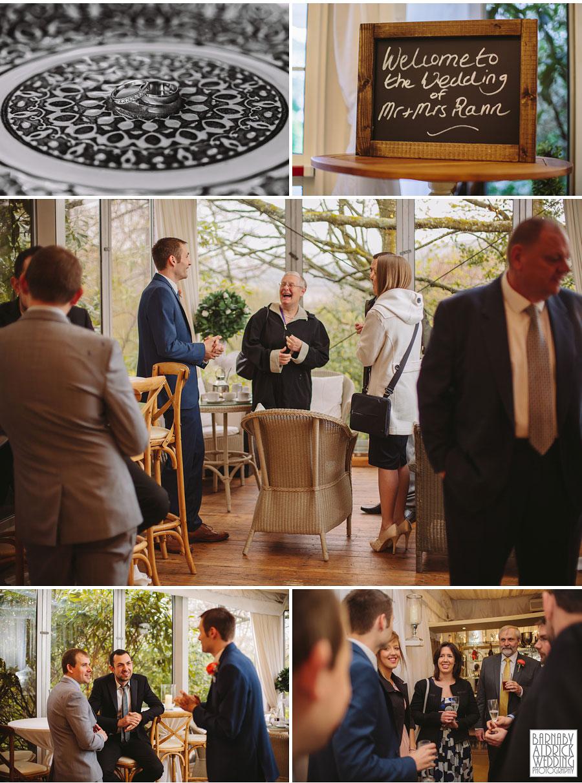 Crow-Hill-Marsden-Wedding-Photographer-021