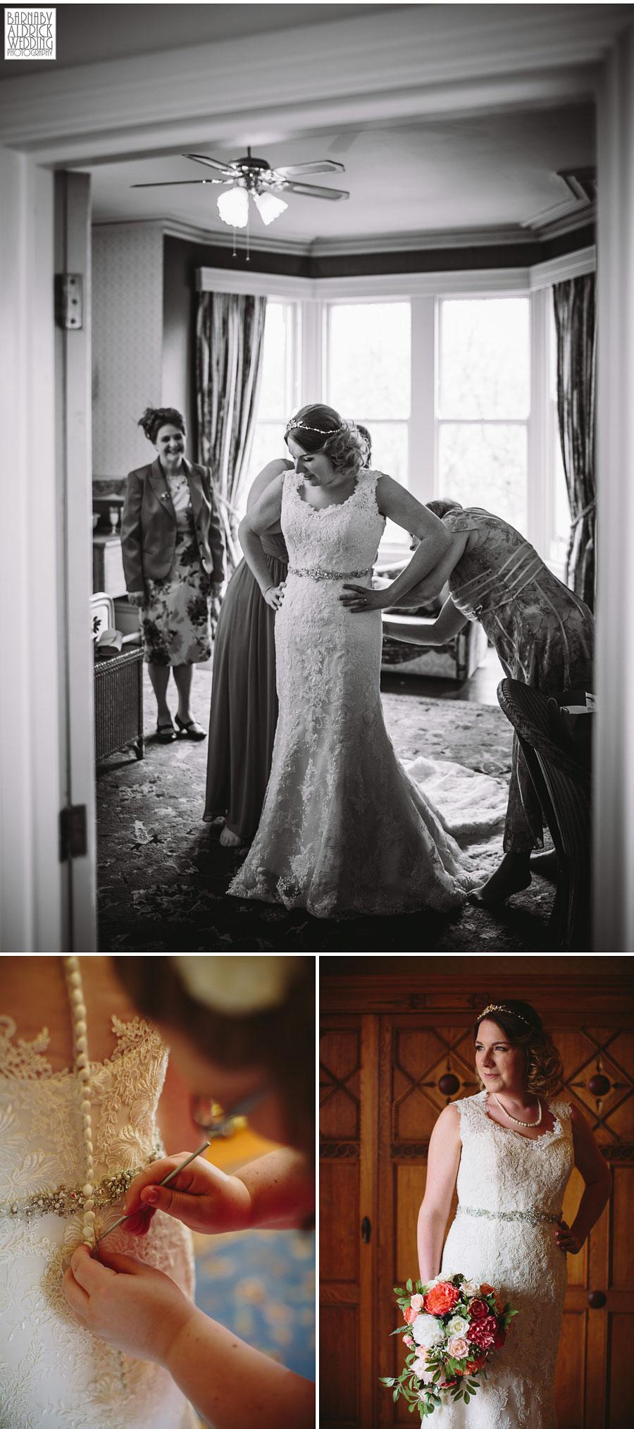 Crow-Hill-Marsden-Wedding-Photographer-022
