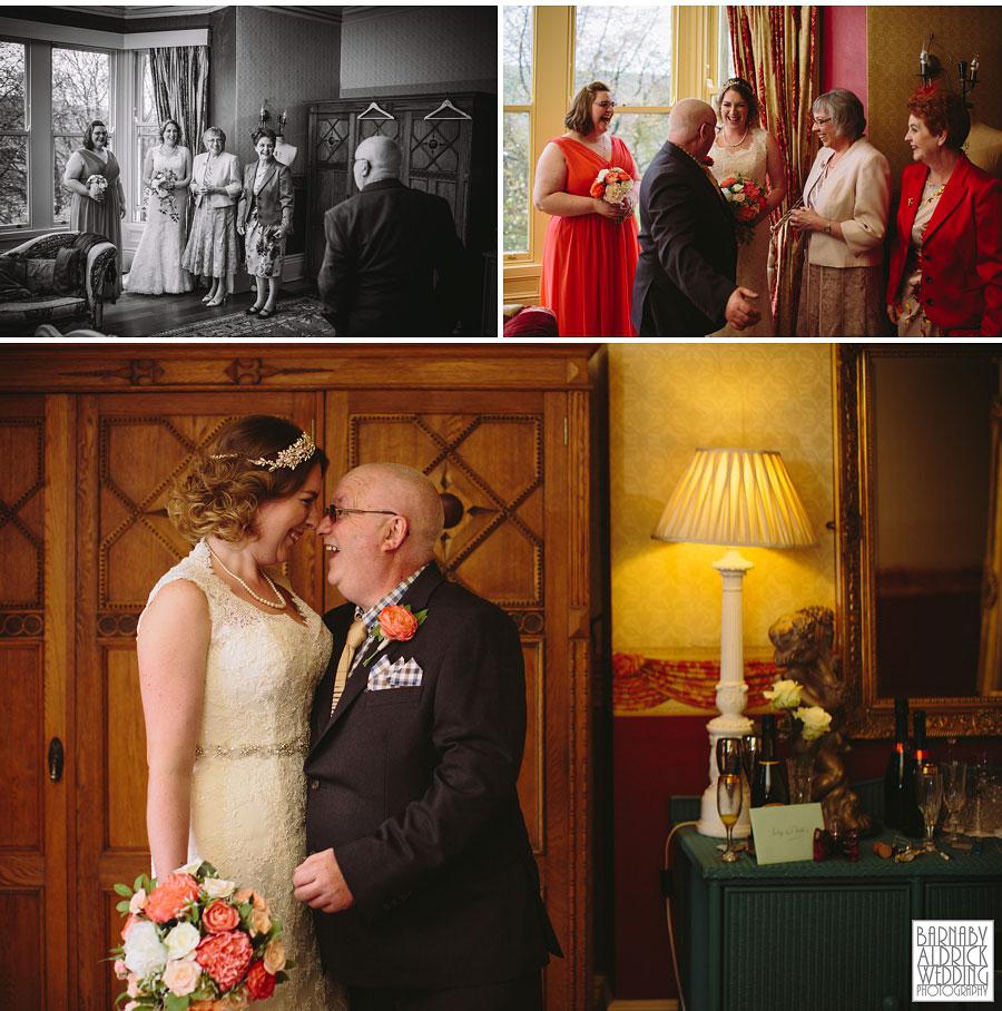 Crow-Hill-Marsden-Wedding-Photographer-025
