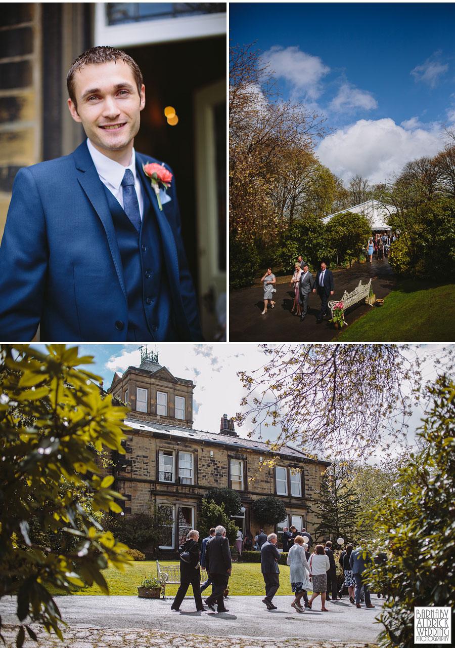 Crow-Hill-Marsden-Wedding-Photographer-026