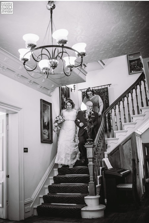 Crow-Hill-Marsden-Wedding-Photographer-029