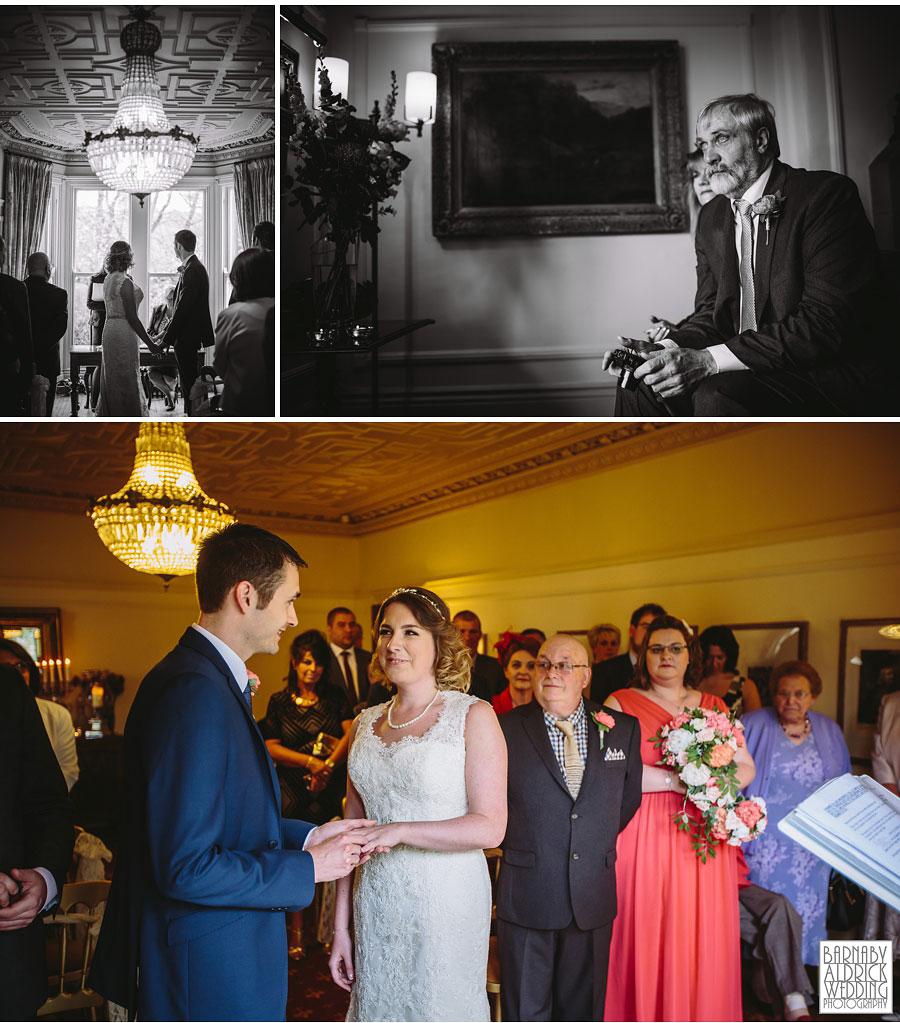 Crow-Hill-Marsden-Wedding-Photographer-031