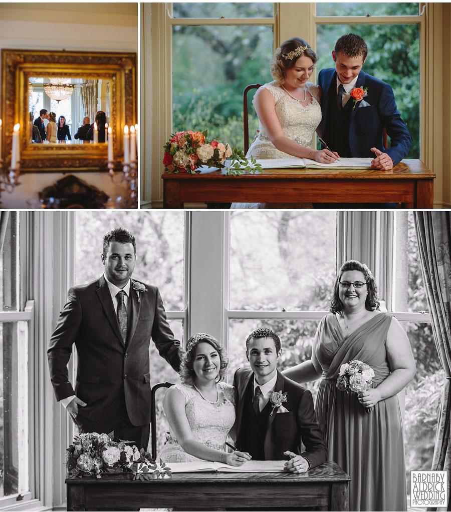 Crow-Hill-Marsden-Wedding-Photographer-032