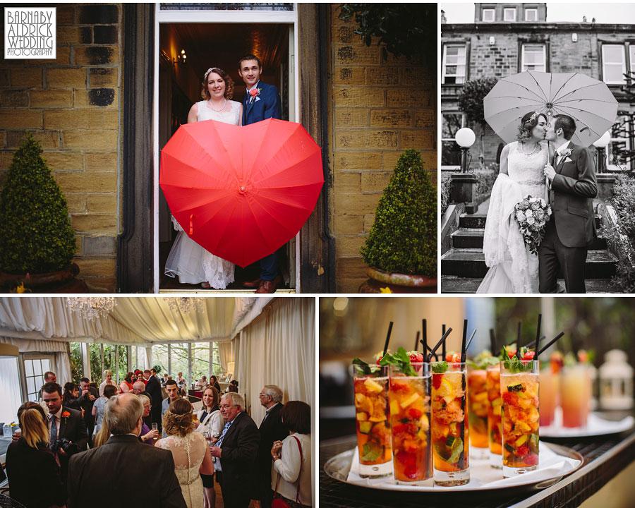 Crow-Hill-Marsden-Wedding-Photographer-034