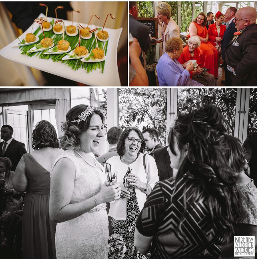 Crow-Hill-Marsd en-Wedding-Photographer-035