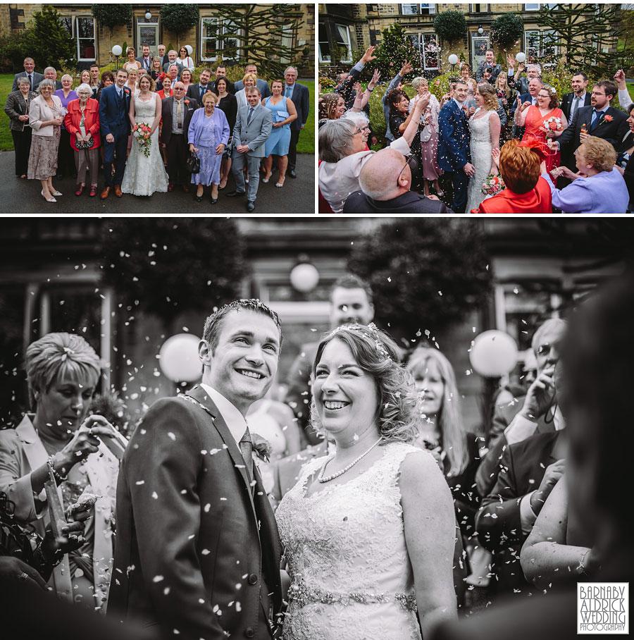 Crow-Hill-Marsden-Wedding-Photographer-036