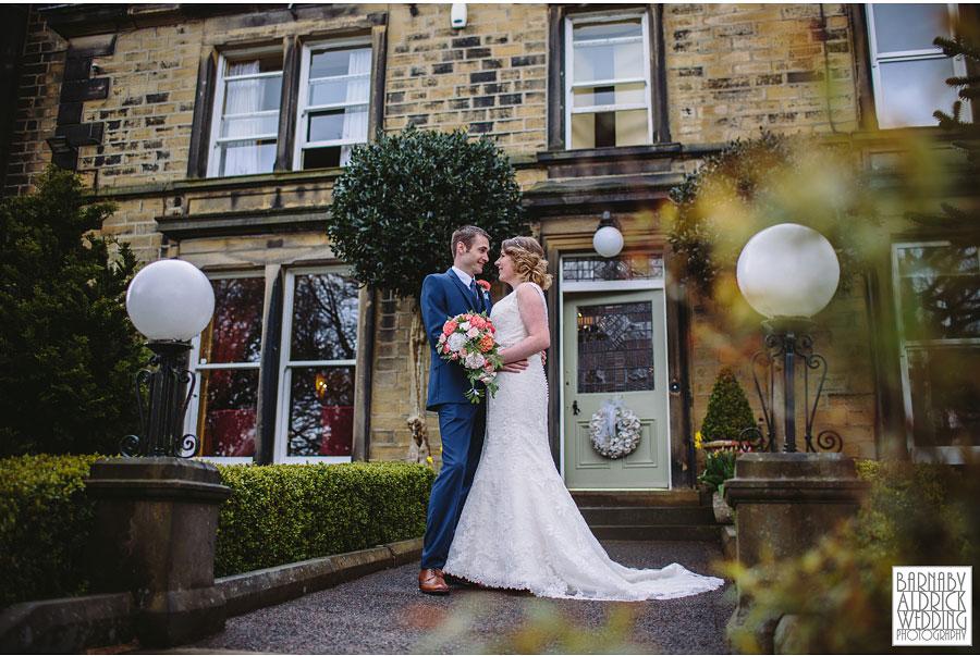 Crow-Hill-Marsden-Wedding-Photographer-038