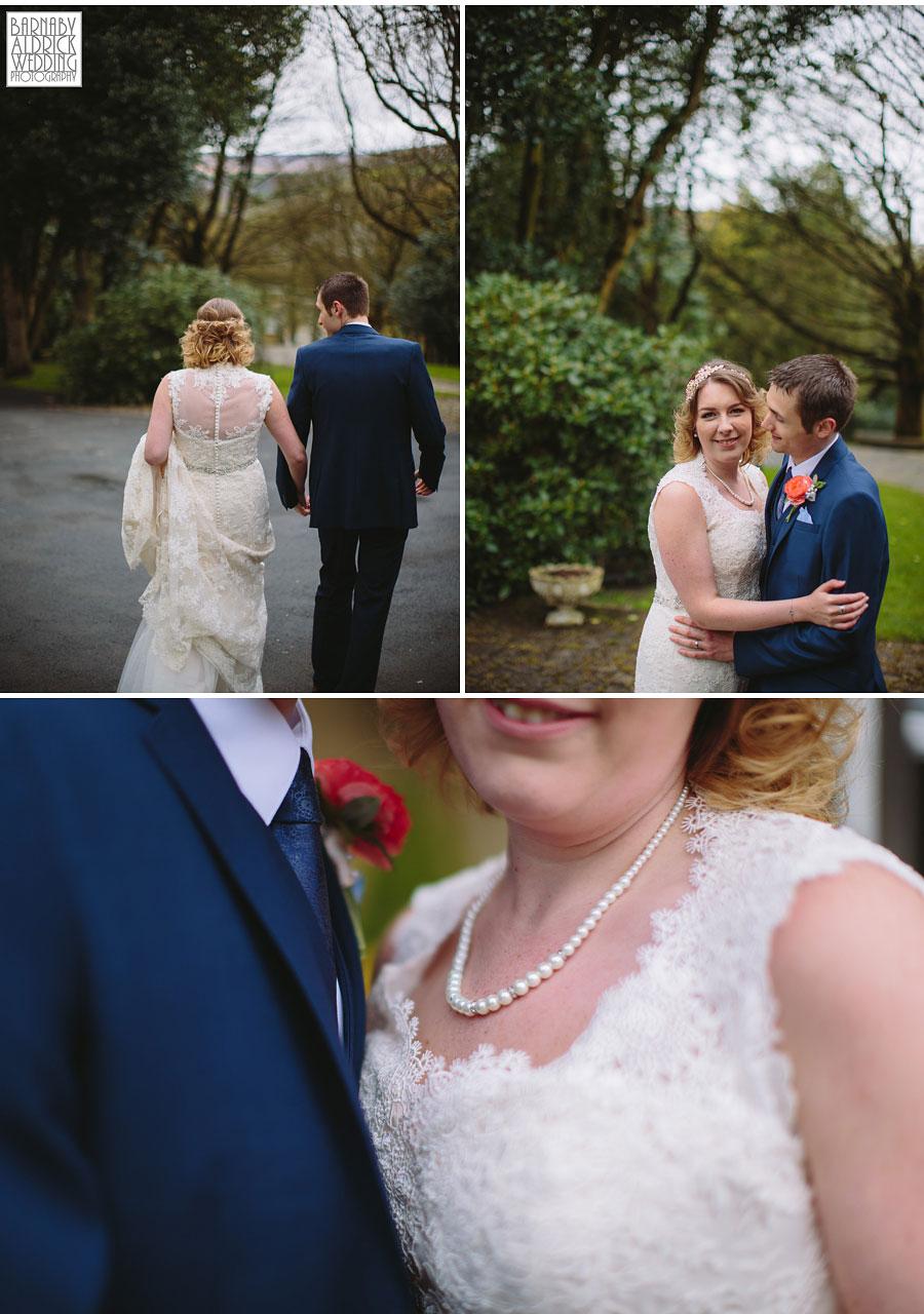 Crow-Hill-Marsden-Wedding-Photographer-039