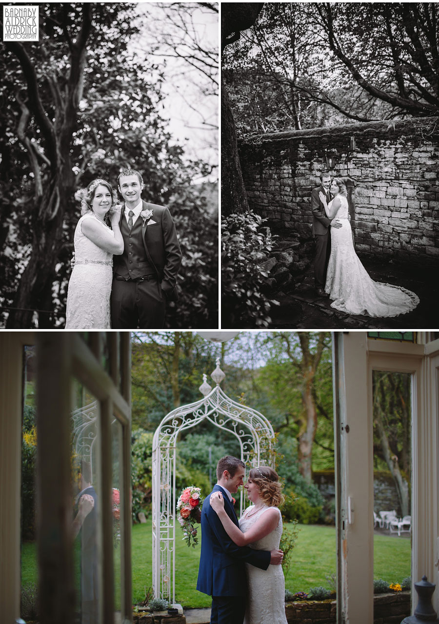 Crow-Hill-Marsden-Wedding-Photographer-040