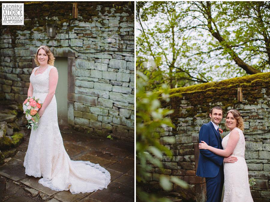Crow-Hill-Marsden-Wedding-Photographer-041