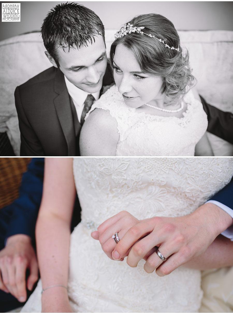 Crow-Hill-Marsden-Wedding-Photographer-043