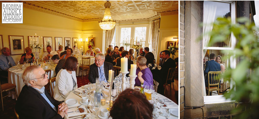 Crow-Hill-Marsden-Wedding-Photographer-045