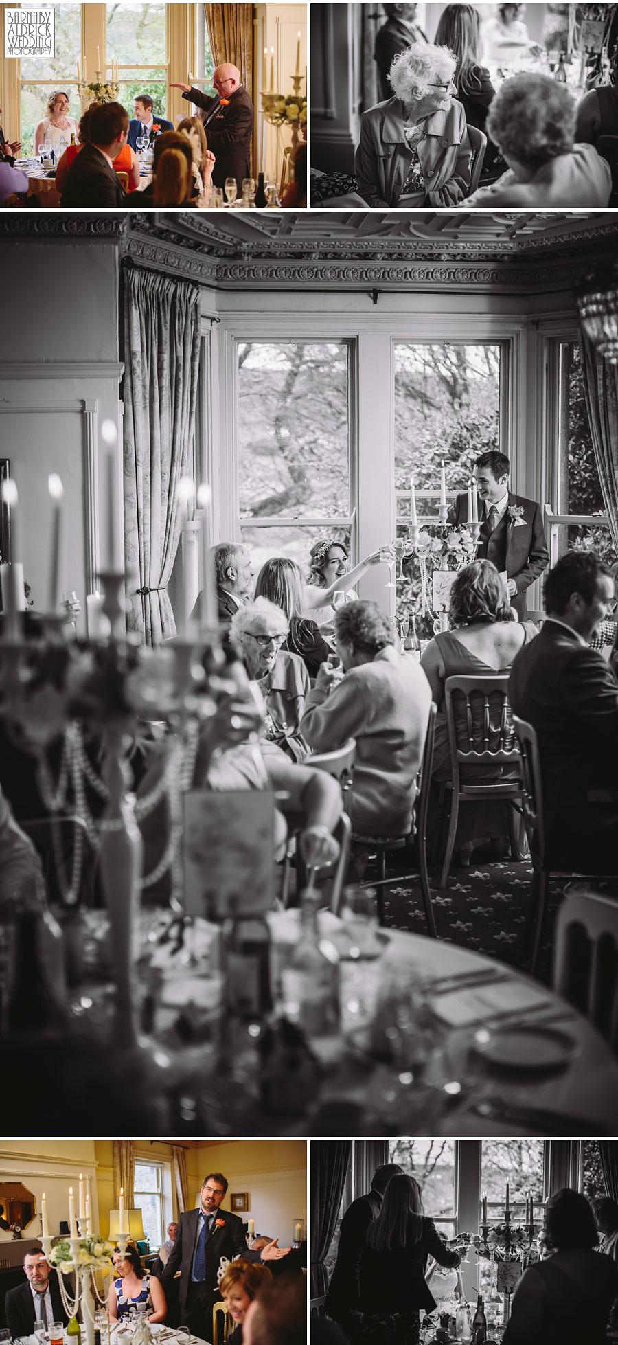 Crow-Hill-Marsden-Wedding-Photographer-046