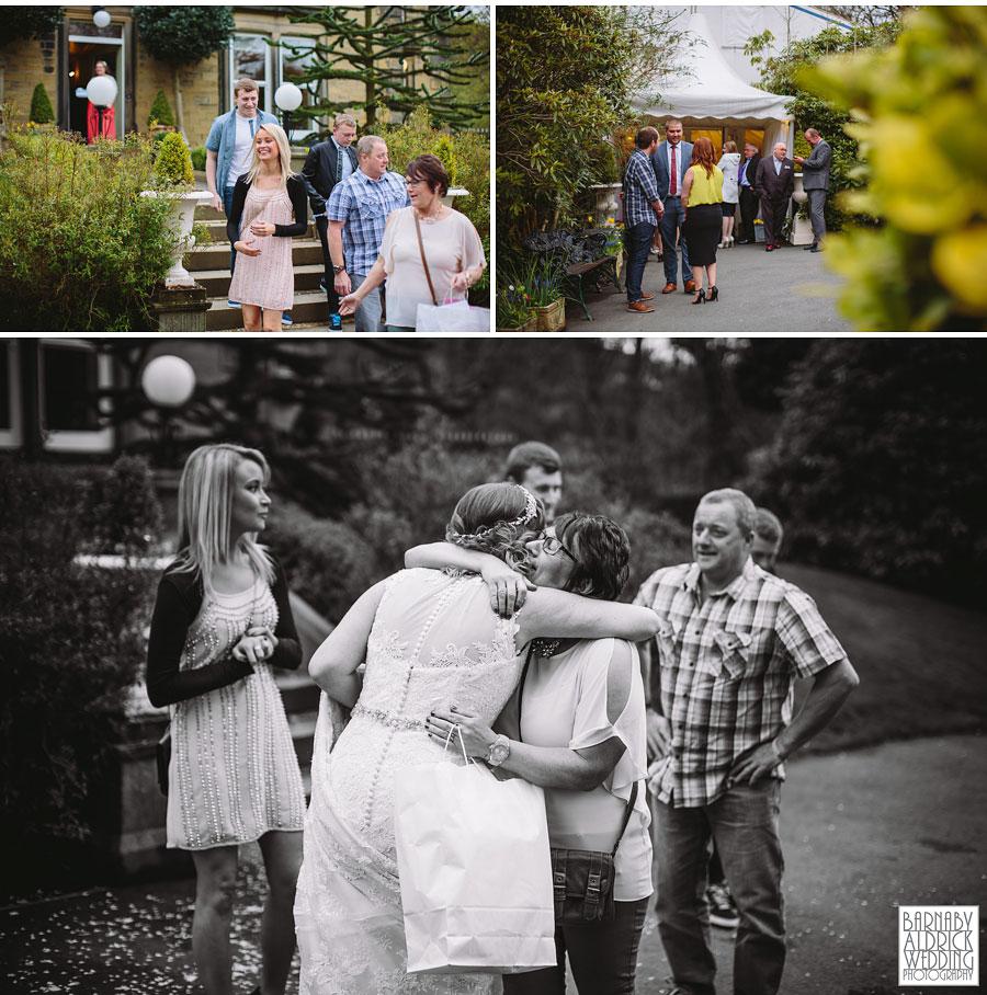 Crow-Hill-Marsden-Wedding-Photographer-047