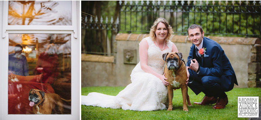 Crow-Hill-Marsden-Wedding-Photographer-048