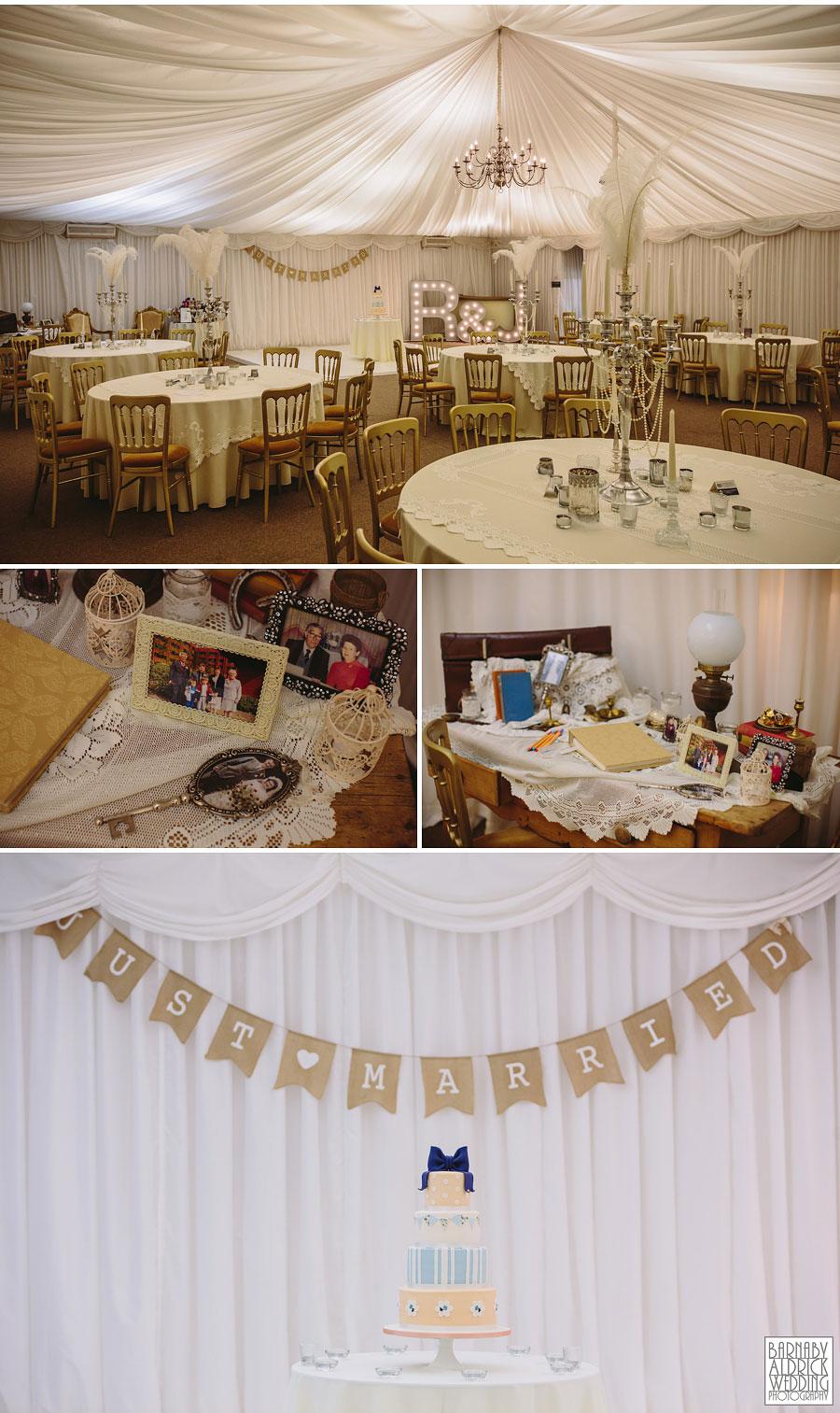 Crow-Hill-Marsden-Wedding-Photographer-050