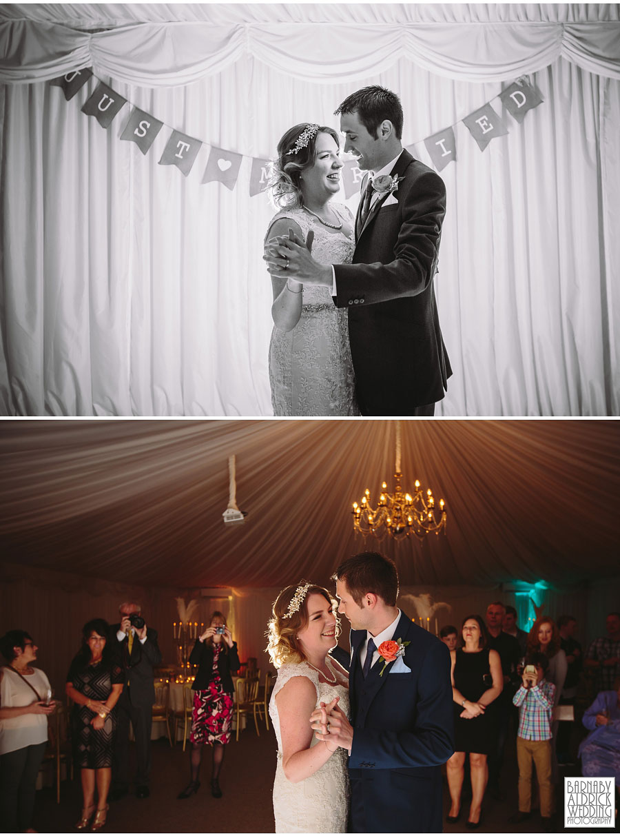 Crow-Hill-Marsden-Wedding-Photographer-052