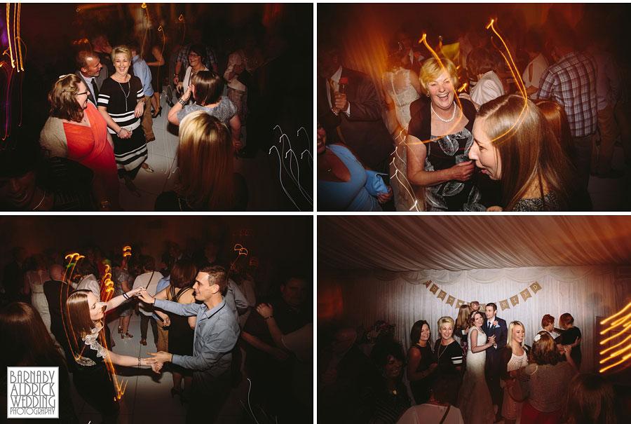 Crow-Hill-Marsden-Wedding-Photographer-053