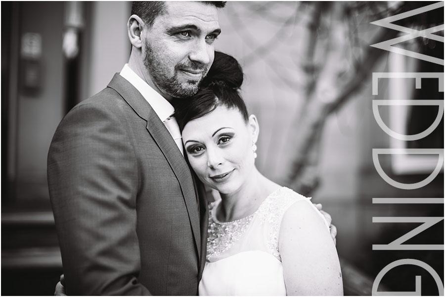 Barnaby Aldrick Wedding Photography, Heaton Mount Bradford Wedding, Heaton Mount Wedding Photography, Yorkshire Wedding Photographer