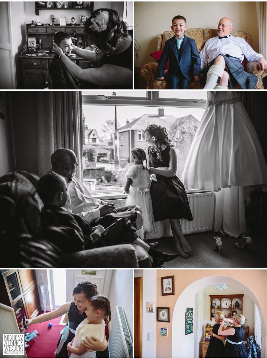 Heaton-Mount-Bradford-Wedding-Photography-006