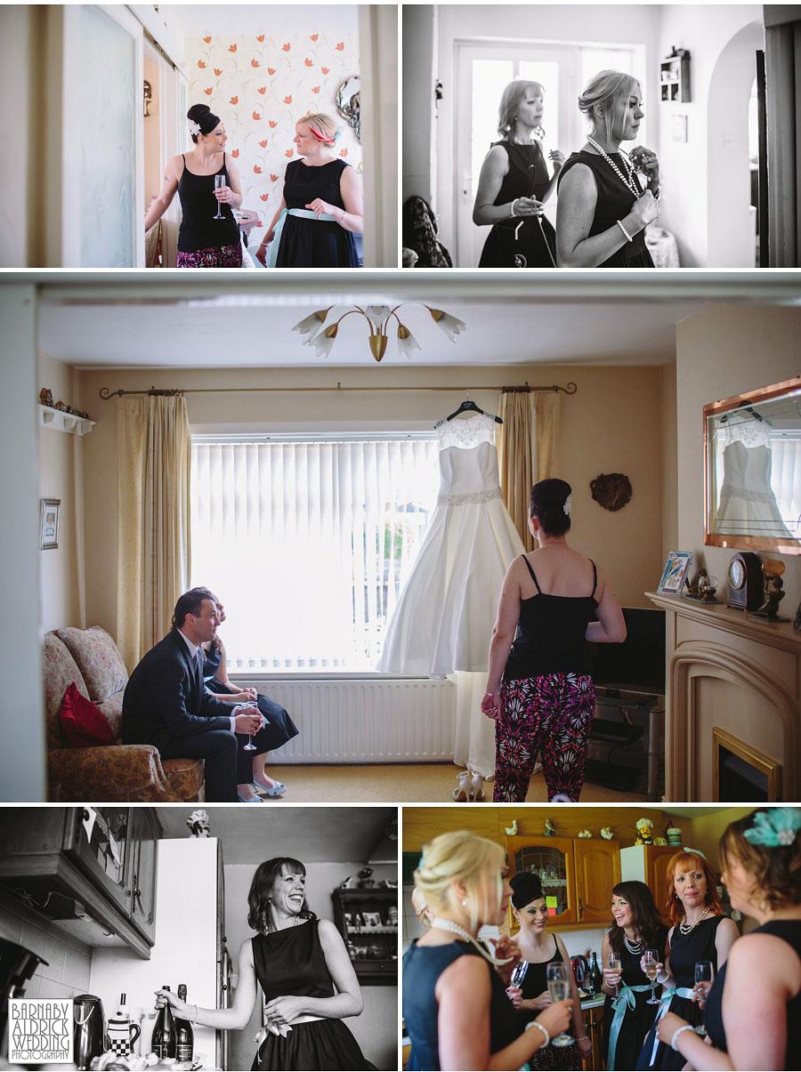 Heaton-Mount-Bradford-Wedding-Photography-007