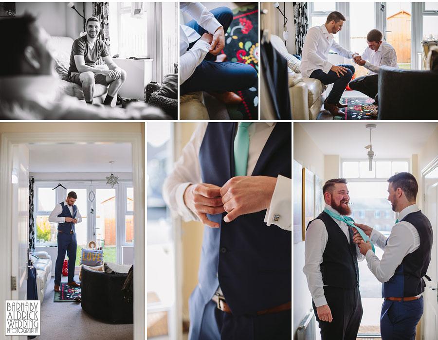 Heaton-Mount-Bradford-Wedding-Photography-011