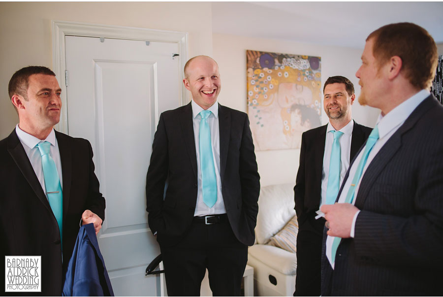 Heaton-Mount-Bradford-Wedding-Photography-012