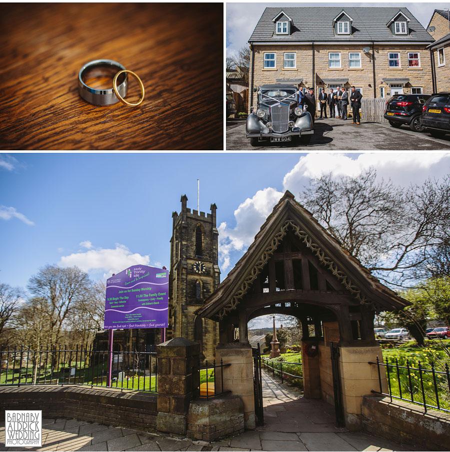 Heaton-Mount-Bradford-Wedding-Photography-013