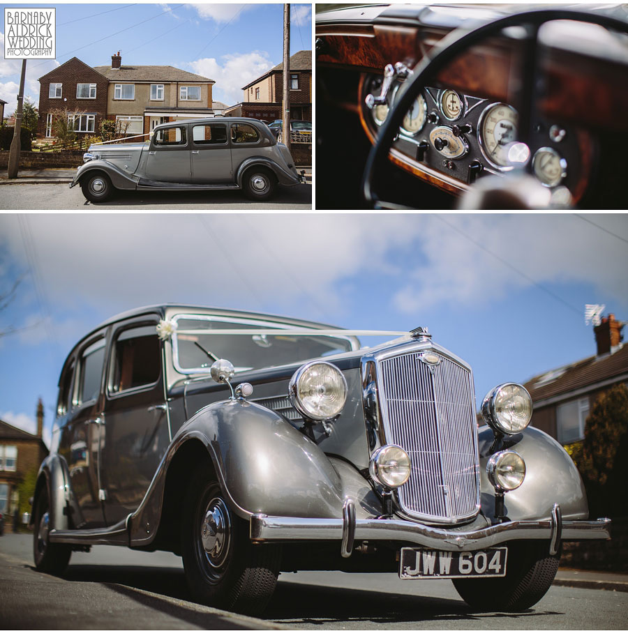 Heaton-Mount-Bradford-Wedding-Photography-016