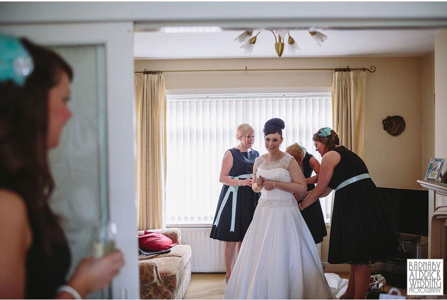 Heaton-Mount-Bradford-Wedding-Photography-017