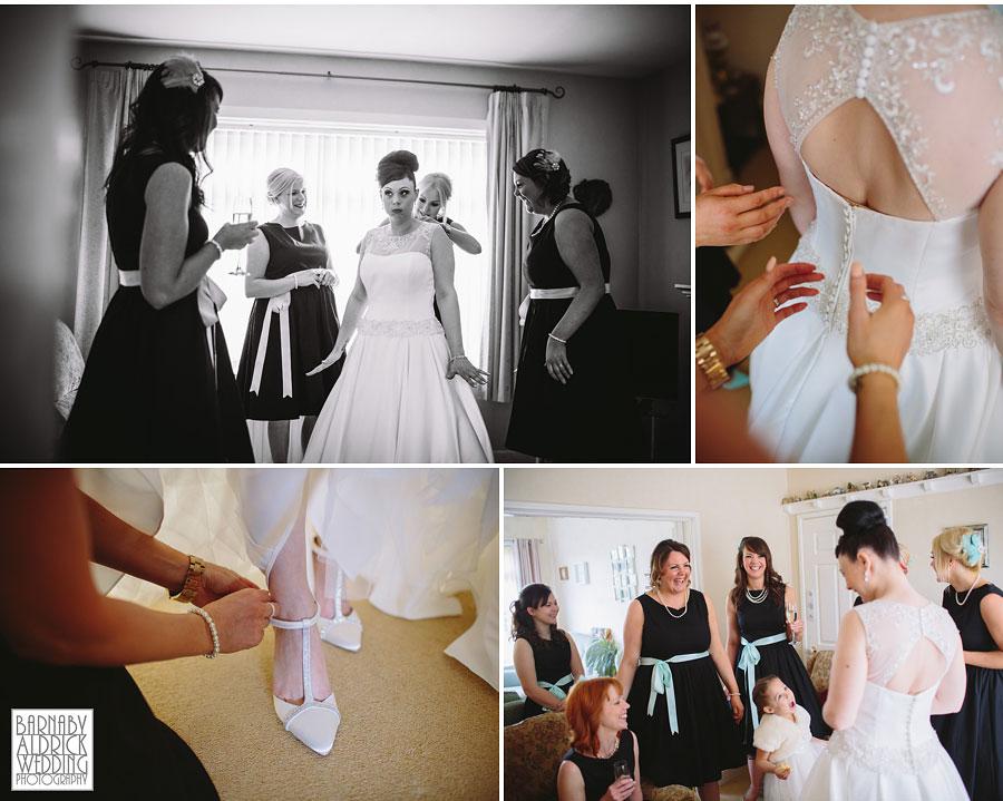 Heaton-Mount-Bradford-Wedding-Photography-018