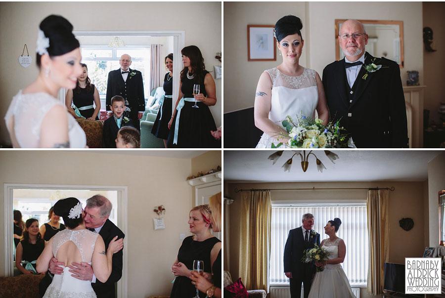 Heaton-Mount-Bradford-Wedding-Photography-020