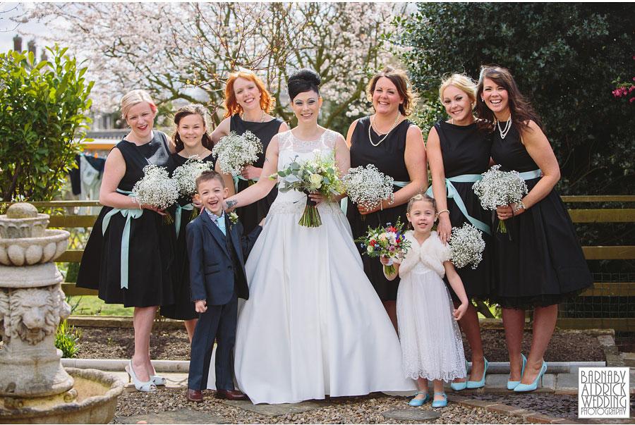 Heaton-Mount-Bradford-Wedding-Photography-021