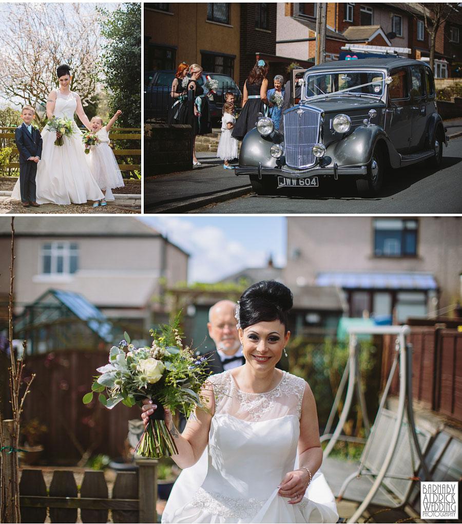 Heaton-Mount-Bradford-Wedding-Photography-022
