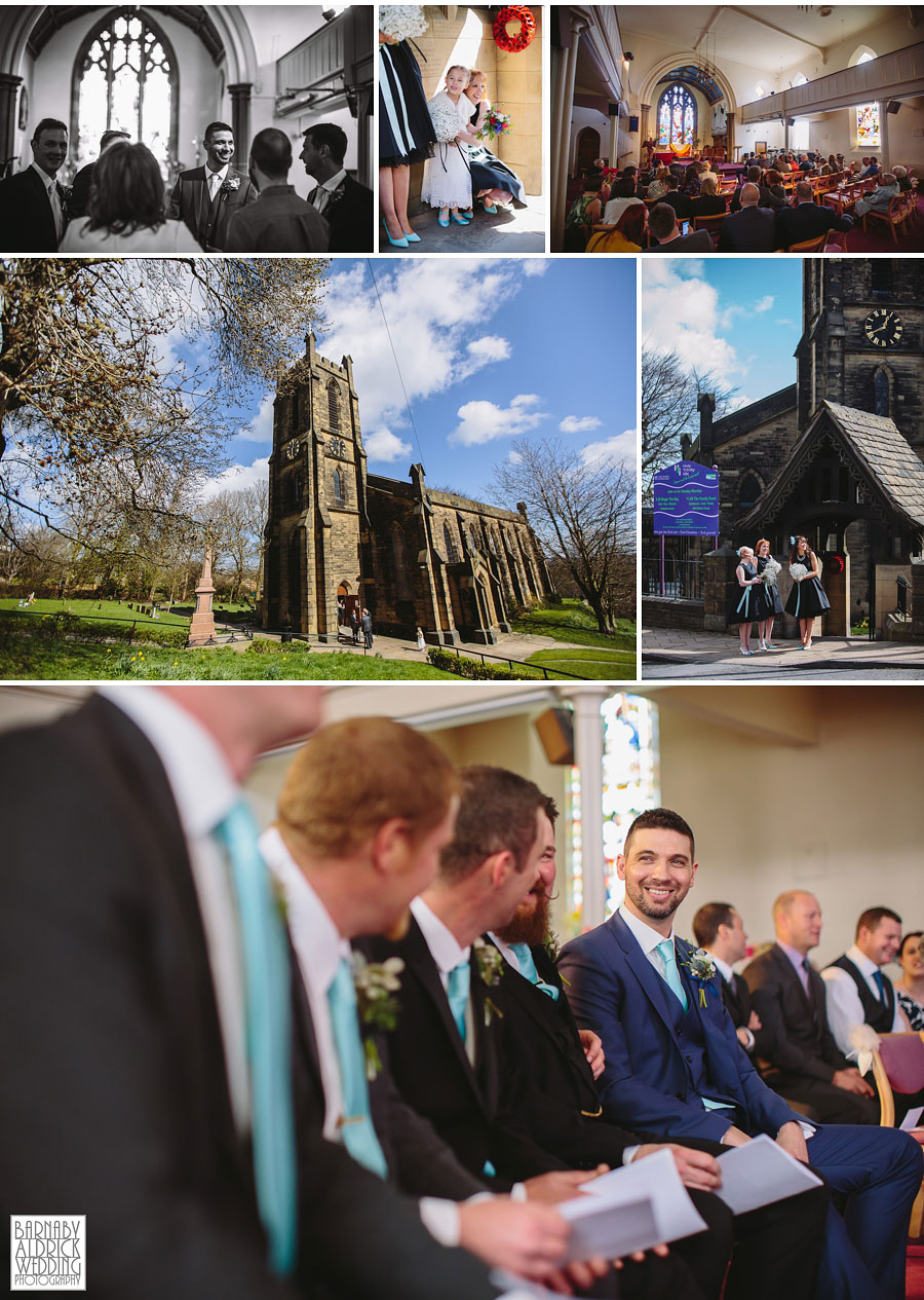 Heaton-Mount-Bradford-Wedding-Photography-023