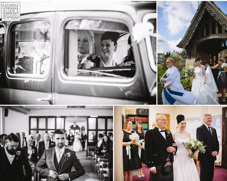 Heaton-Mount-Bradford-Wedding-Photography-025