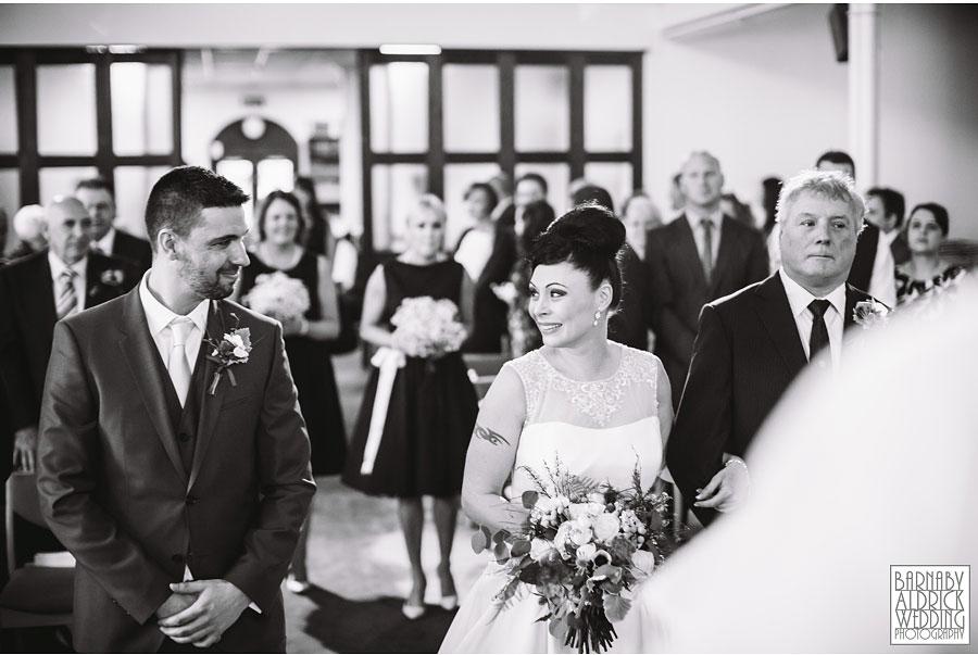 Heaton-Mount-Bradford-Wedding-Photography-026