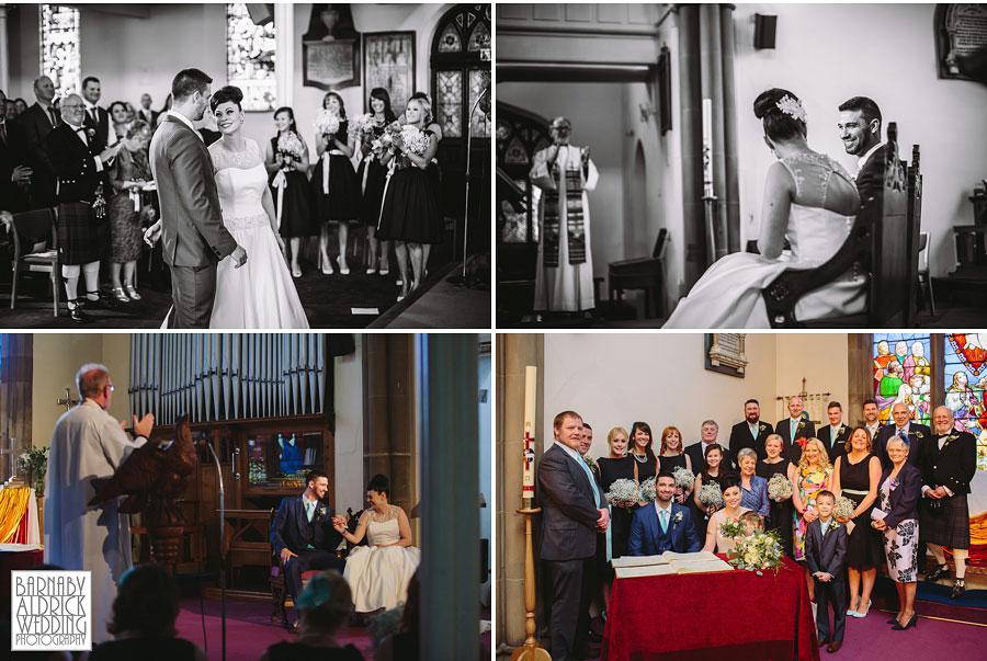 Heaton-Mount-Bradford-Wedding-Photography-028