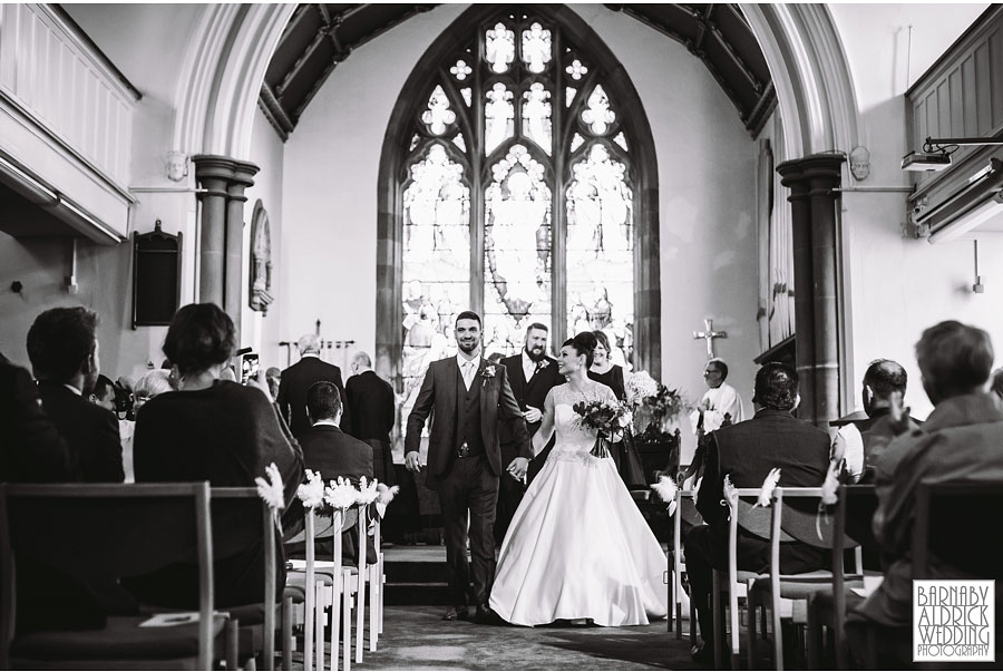 Heaton-Mount-Bradford-Wedding-Photography-029